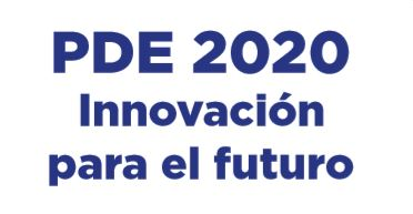 Documento final PDE 2020